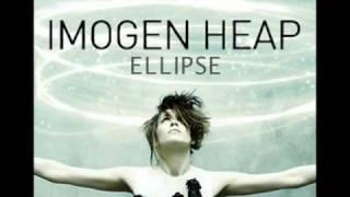 Aha!, Imogen Heap
