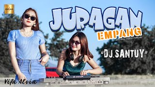 Download lagu Vita Alvia Juragan Empang Mp3