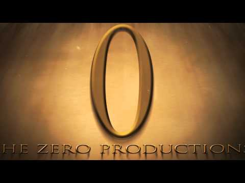 The Zero Productions movie Banner