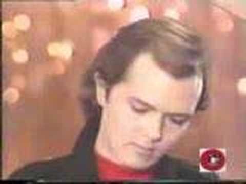 """JUNIOR - """"Si no te Amase"""" (1977)"""
