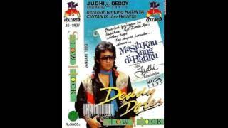 Download lagu Deddy Dores Mengapa Cinta Dipisahkan Mp3