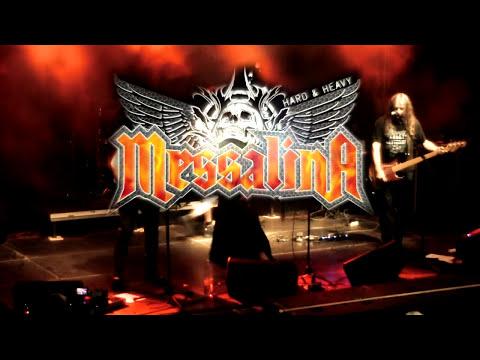 Messalina - Messalina - Šest dukátů