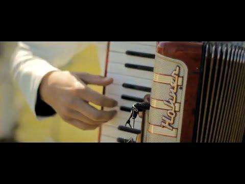 Talismanes Del Ritmo y Del Amor - Cómo olvidar (VideoClip)