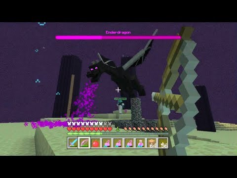 Part 25 - http://youtu.be/JAcaGqxma3o Welcome to a lets play on the Xbox 360 Edition of Minecraft. In this series Ballistic Squid and myself set out on a quest to ...