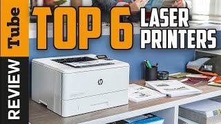 ✅Laser Printing: Best Laser Printer (Buying Guide)