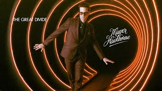 Mayer Hawthorne The Great Divide