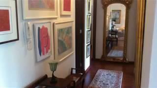 Real Estate Puerto Rico  Luxury Cóndo Sale Rent Condado