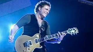 """Journey Unleashes """"Don't Stop Believin'"""" For Fans"""