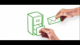 Email Archiving: Why it makes sense to archive in the Cloud