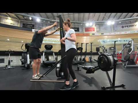 Wenatchee pierdere în greutate dr