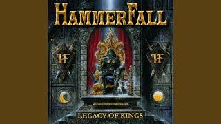 Legacy Of Kings (1998 Version)