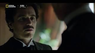 DEHA'nın ilk bölümü TV'den önce sadece Tivibu Seç İzle'de!