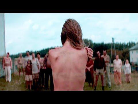 INKA (2015) | cały film | PL | English Subtitles | reż. Monika Majorek | Ireneusz Kozioł