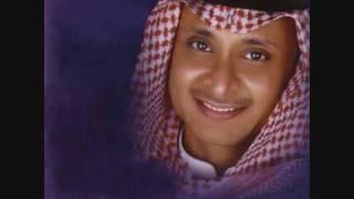 تحميل و مشاهدة يحلمون - عبدالمجيد عبدالله MP3