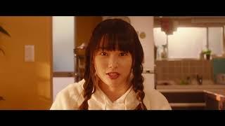 映画『ママレード・ボーイ』30秒①【HD】 2018年4月27日(金)公開