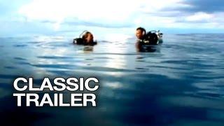 Open Water 2003 Official Trailer 1  Thriller Movie