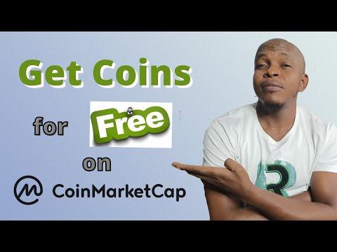 A cs go skins eladása bitcoin számára