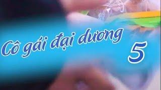 co-gai-dai-duong-tap-5-nang-tien-ca-phim-vien-tuong-tiktok-2020-reency-ngo-x-gia-long
