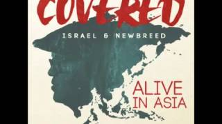Risen- Israel & New Breed ALIVE IN ASIA