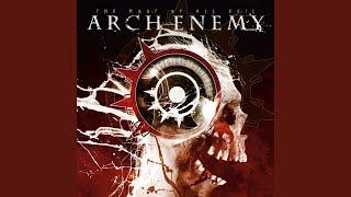 Demoniality (2009 Version)