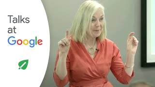 "Mary Corcoran: ""Fostering Conection"" 