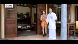 FULL Hài Vượng râu 2013 - Hài tết 2013 - Thầy già con hát trẻ