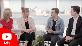 Advertising Week APAC 2018: Digital Transformation for Rising Expectations | YouTube Advertisers