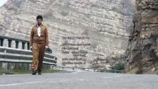 preview picture of video 'Ayub Babkay - Kurdistan Walate ma (2014)'