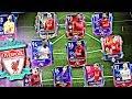 120 MILLION LIVERPOOL TEAM IN FIFA MOBILE 19! Champion Masters Salah,Van Djik League Heroes|Gameplay