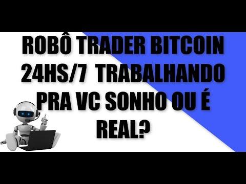 Bitcoin viitor bloomberg ticker