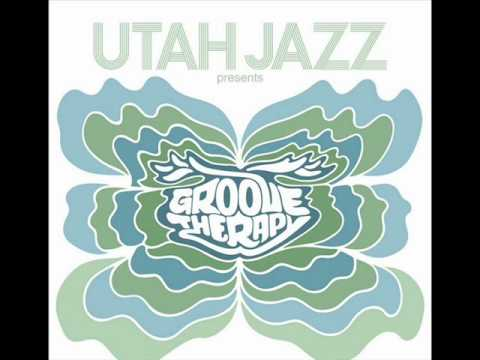 Utah Jazz - Loops For Days