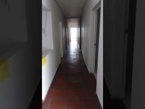 Oficinas y Consultorios, Venta, San Vicente - $650.000.000