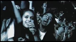 Los 10 Clasicos De Reggaeton De Wisin y Yandel