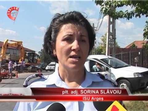 Un bărbat din București cauta femei din Craiova