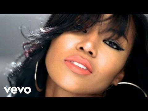 Gotta Work (2007) (Song) by Amerie