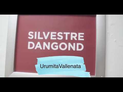 Así Fue El Regreso De Silvestre... Silvestre Dangond
