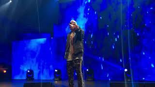 Luchè   Ti Amo LIVE @ Alcatraz Milano 26012019