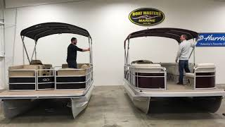 YOU NEED TO SEE THIS BEFORE YOU EVER BUY A BOAT!!!!