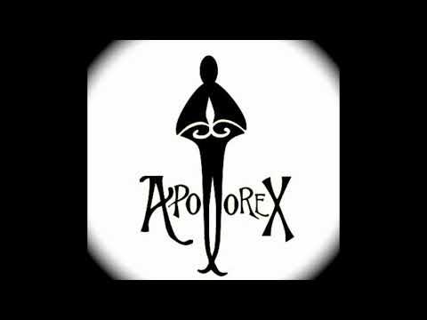 Deadmau5 - Ghosts n' Stuff (Apollorex cover feat. Alex Beilharz and Jess)