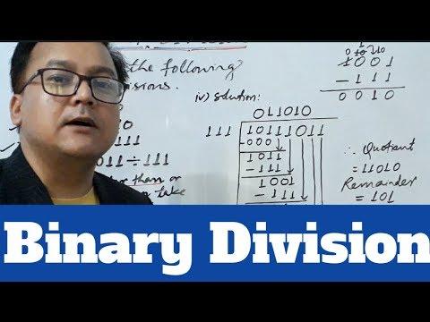 Varianz binare variable