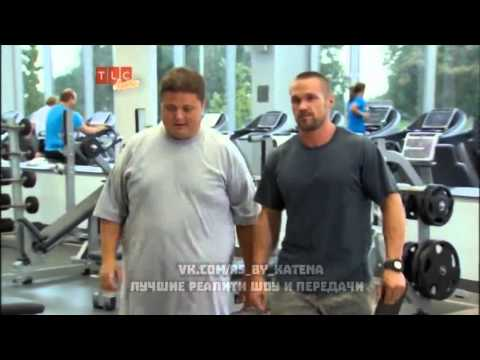 Диета для похудения живота для мужчин меню