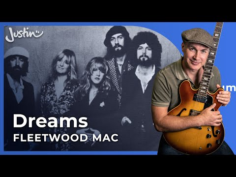 Fleetwood Mac - Tabs and Chords | ULTIMATE-TABS.COM