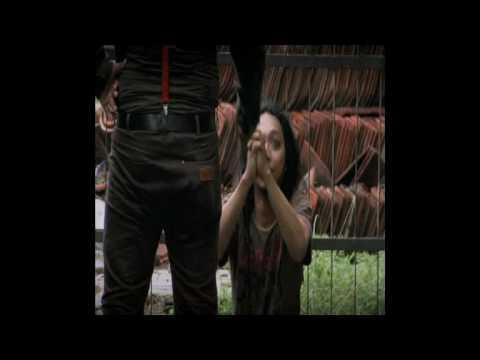 The Produk Gagal Mari Juana
