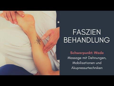 Rückenschmerzen weh tut wiederum