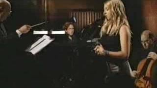 Jewel - Ave Maria