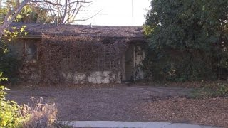 The Most Disgusting Houses You've Ever Seen on the Market