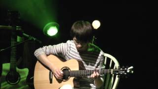 Friends - Sungha Jung [Download FLAC,MP3]