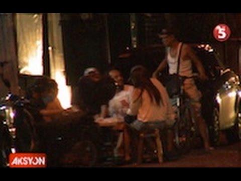 Halamang-singaw sa takong ng katutubong remedyong