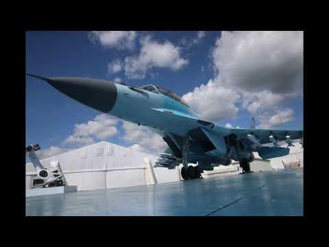 🌍Россия готова передать Индии технологии новейшего МиГ 35