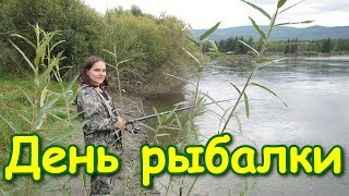 Рыбалка в сосновый бор на карте россии